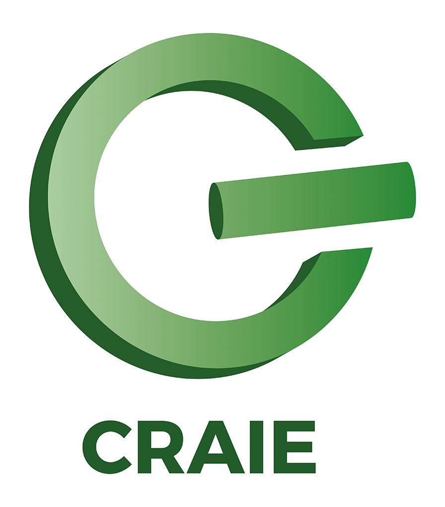 craie-logo-color-WEB-transparent